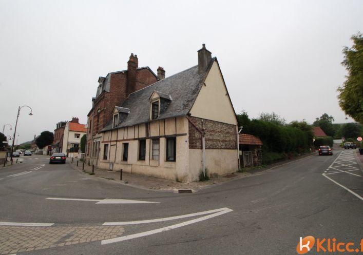 For sale Maison Dieppe | R�f 760034303 - Klicc immobilier