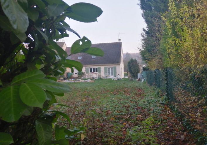 A vendre Maison Saint Martin Du Vivier | R�f 760034306 - Klicc immobilier