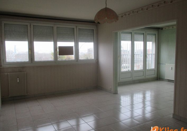 For sale Neuville Les Dieppe 760034309 Klicc immobilier