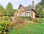 A vendre Mers Les Bains 760034310 Klicc immobilier