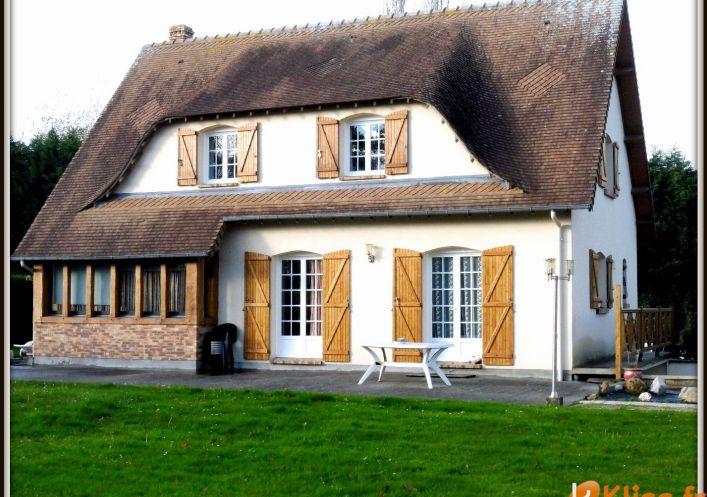 A vendre Maison Saint Valery En Caux | R�f 760034315 - Klicc immobilier