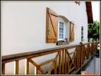 A vendre  Saint Valery En Caux | Réf 760034315 - Klicc immobilier
