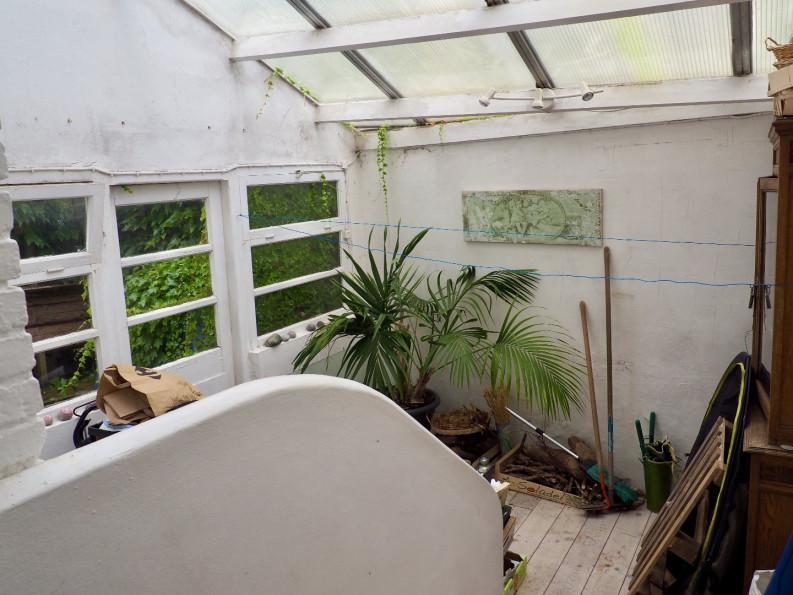For sale Doudeville 760034320 Klicc immobilier
