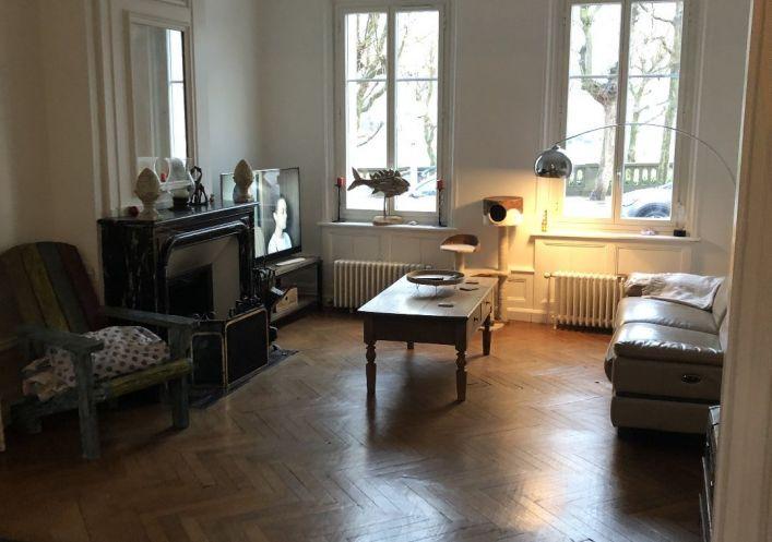 A vendre Maison Fecamp | R�f 760034321 - Klicc immobilier