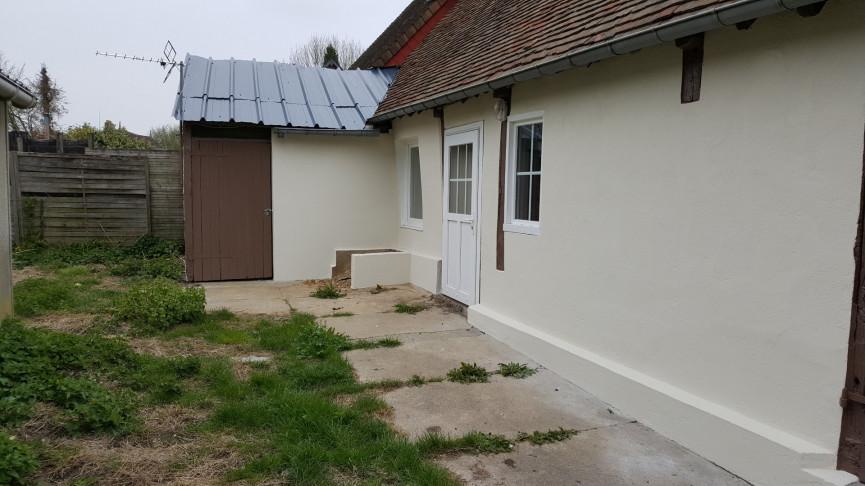 For sale  Forges Les Eaux | Réf 760034326 - Klicc immobilier