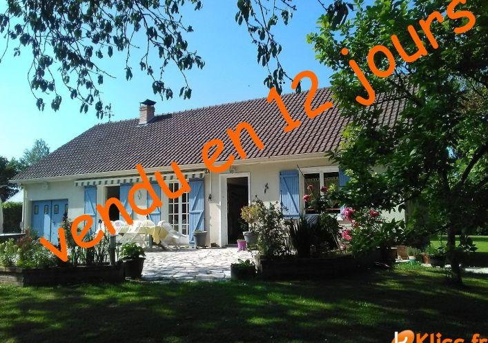 A vendre Maison Caudebec En Caux | R�f 760034327 - Klicc immobilier