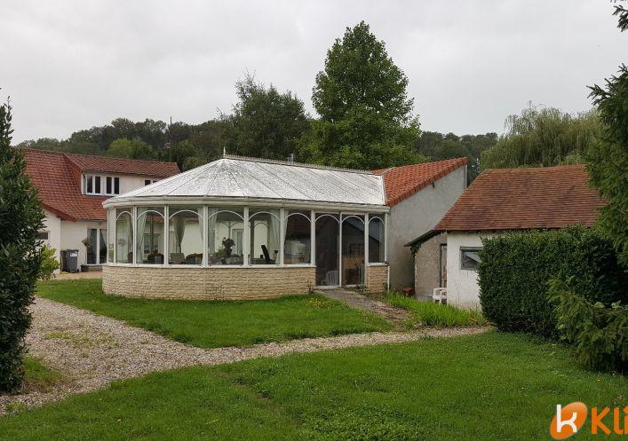 A vendre Maison Hautot Sur Mer | R�f 760034330 - Klicc immobilier