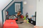 A vendre  Le Tilleul   Réf 760034334 - Klicc immobilier