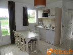 For sale  Etretat | Réf 760034335 - Klicc immobilier