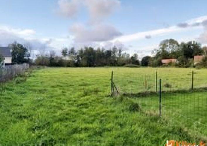 A vendre Terrain constructible Doudeville | R�f 760034339 - Klicc immobilier