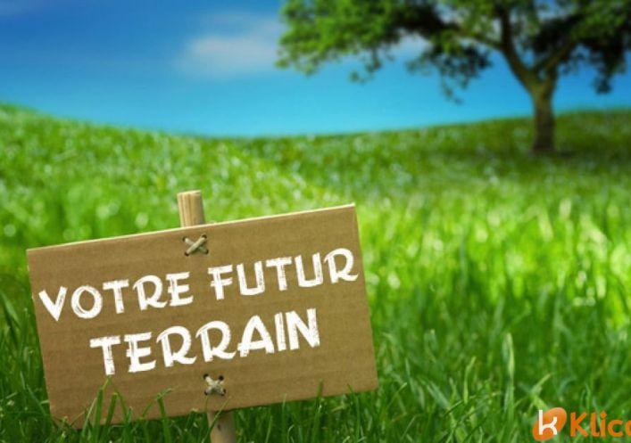 A vendre Terrain constructible Criquetot L'esneval | R�f 760034344 - Klicc immobilier
