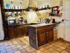A vendre Varengeville Sur Mer 760034345 Klicc immobilier