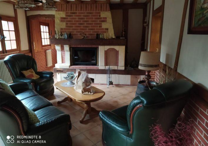 For sale Maison Saint Saens | R�f 760034347 - Klicc immobilier