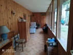 For sale  Saint Saens | Réf 760034347 - Klicc immobilier