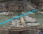 A vendre Saint Valery En Caux 760034349 Klicc immobilier