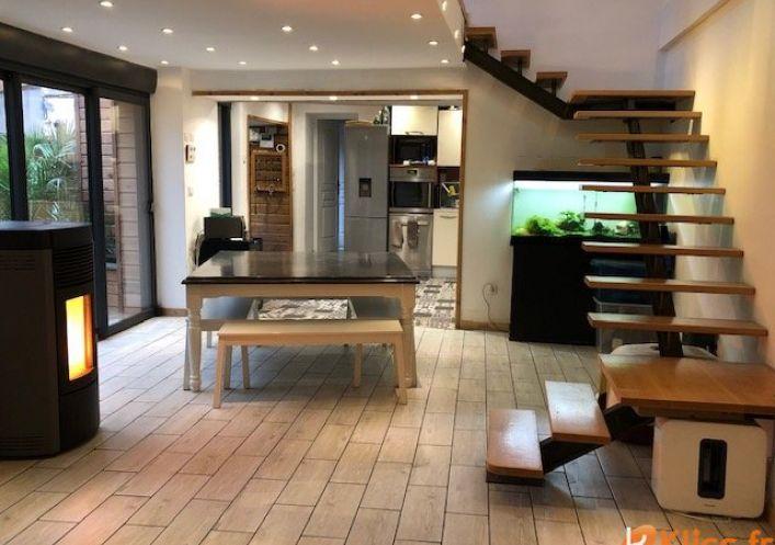 A vendre Maison Fecamp | R�f 760034357 - Klicc immobilier