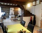 A vendre Neuville Les Dieppe 760034361 Klicc immobilier