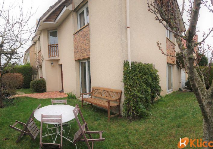 For sale Maison Le Havre | R�f 760034365 - Klicc immobilier