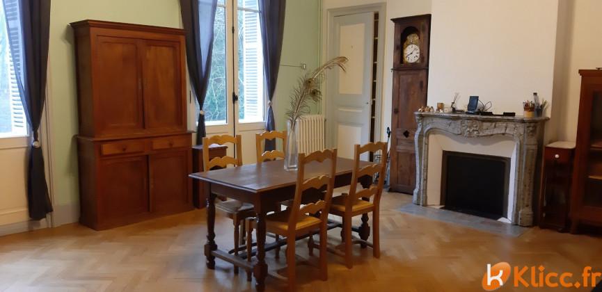 A vendre  Bolbec | Réf 760034369 - Klicc immobilier