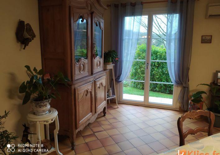 For sale Maison Saint Martin Du Vivier | R�f 760034370 - Klicc immobilier