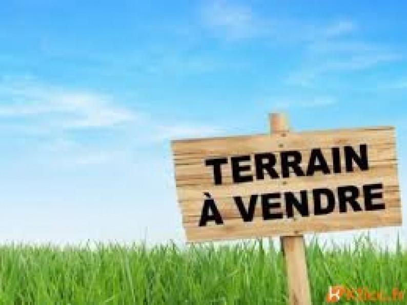 A vendre  Fauville En Caux | Réf 760034373 - Klicc immobilier