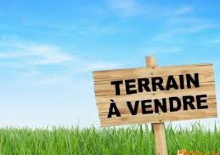 A vendre Terrain constructible Fauville En Caux | R�f 760034373 - Klicc immobilier