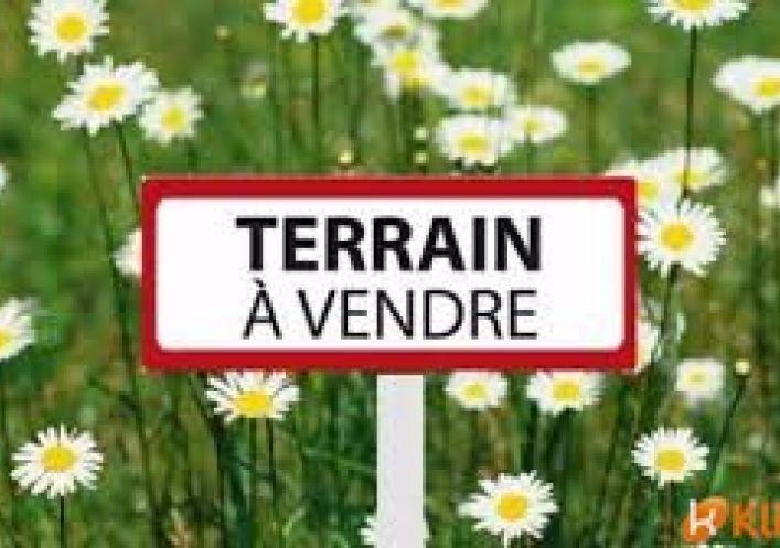 A vendre Terrain constructible Yvetot | R�f 760034374 - Klicc immobilier