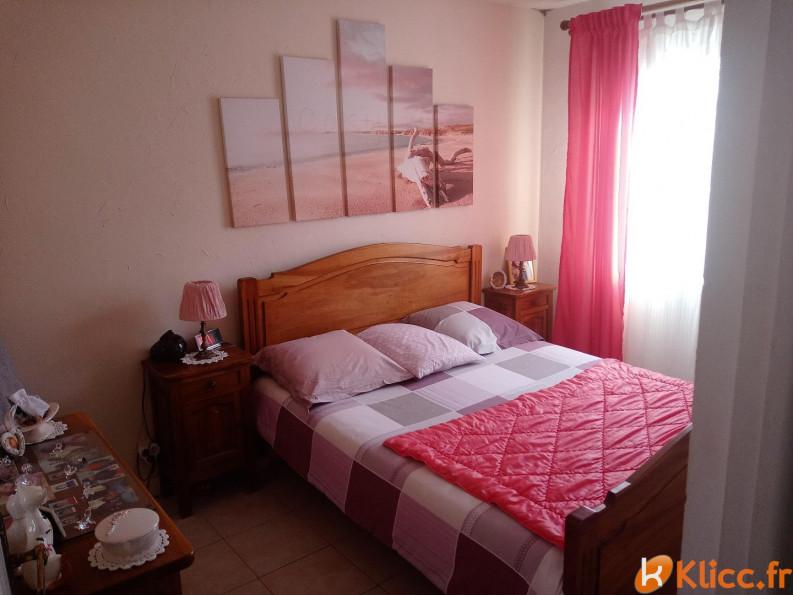 A vendre  Grasse | Réf 760034378 - Klicc immobilier