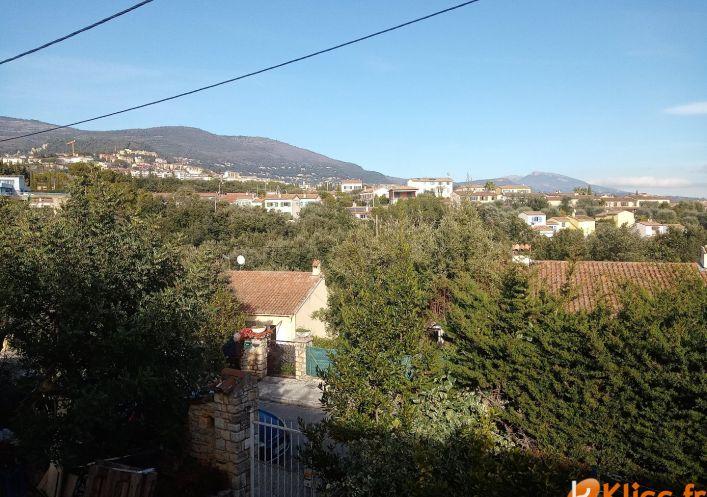 A vendre Maison bourgeoise Grasse | R�f 760034378 - Klicc immobilier