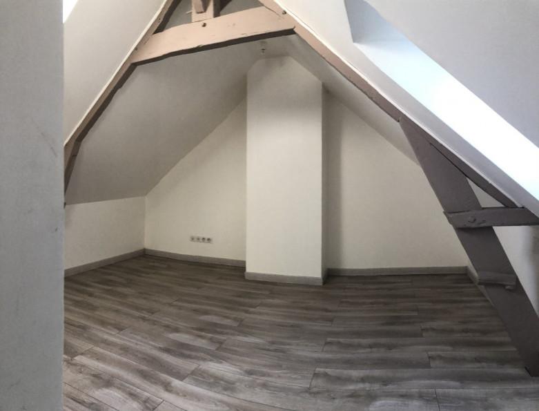 A vendre  Fecamp | Réf 760034380 - Klicc immobilier