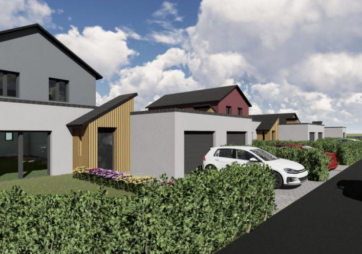 A vendre Maison Yvetot | R�f 760034381 - Klicc immobilier