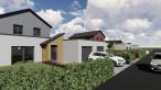 For sale  Yvetot | Réf 760034381 - Klicc immobilier