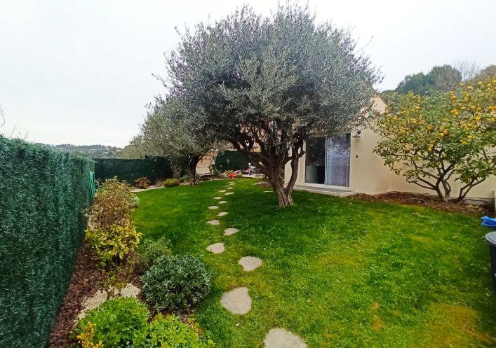 A vendre Appartement en r�sidence Mougins | R�f 760034383 - Klicc immobilier