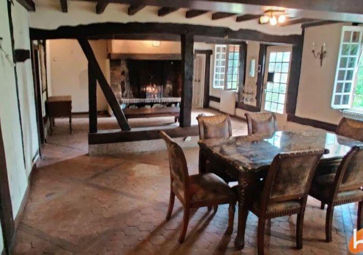 For sale Maison Forges Les Eaux | R�f 760034385 - Klicc immobilier