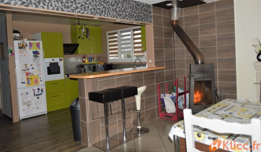 For sale  Valmont | Réf 760034388 - Klicc immobilier