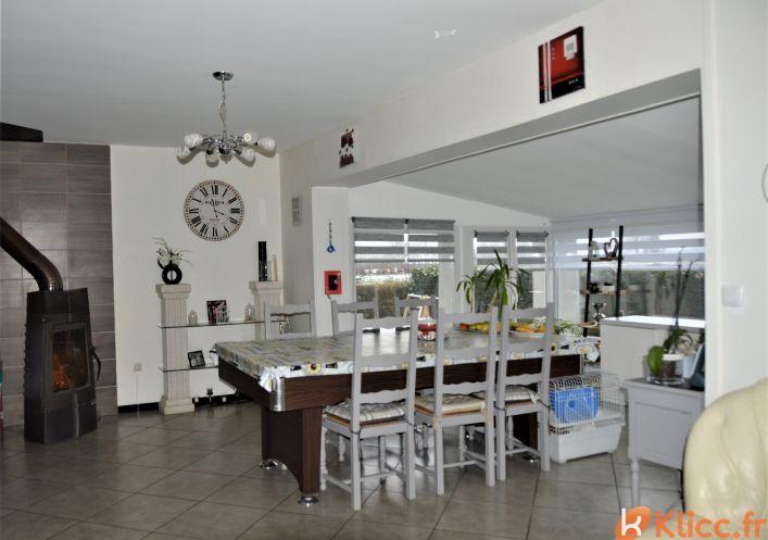 For sale Maison Valmont   R�f 760034388 - Klicc immobilier