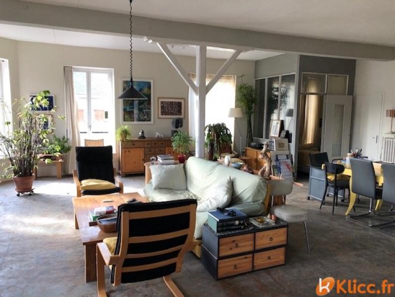 A vendre  Fecamp   Réf 760034390 - Klicc immobilier