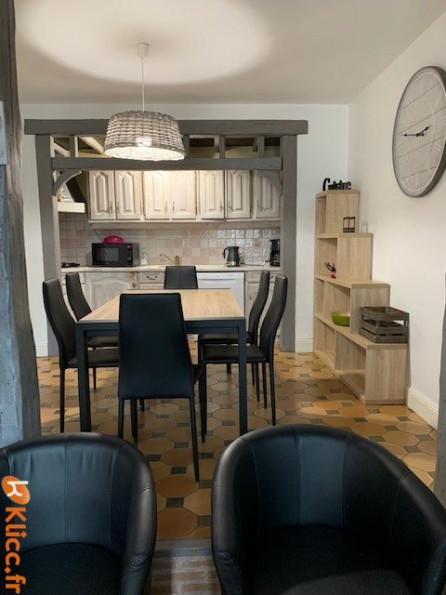 A vendre  Montivilliers | Réf 760034393 - Klicc immobilier