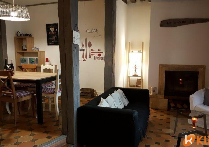 A vendre Maison Montivilliers | R�f 760034393 - Klicc immobilier