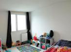 A vendre  Le Havre | Réf 760034396 - Klicc immobilier