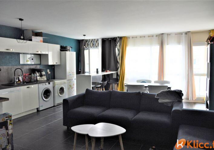 A vendre Appartement en r�sidence Le Havre | R�f 760034396 - Klicc immobilier