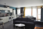 For sale  Le Havre | Réf 760034396 - Klicc immobilier