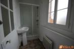A louer  Fontaine Le Dun | Réf 760034397 - Klicc immobilier