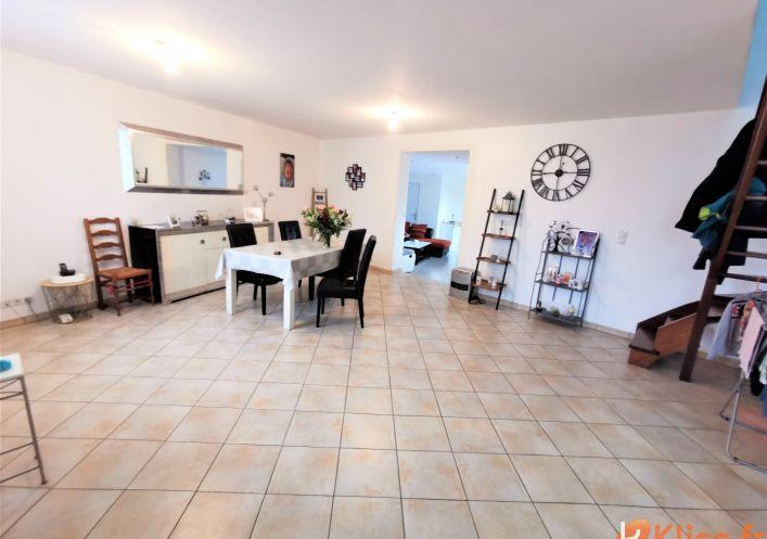 A vendre Maison r�nov�e Bacqueville En Caux   R�f 760034399 - Klicc immobilier