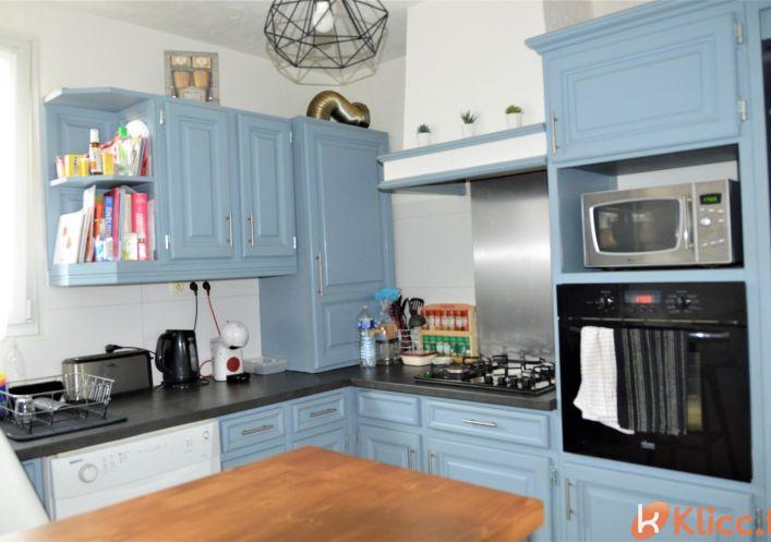 A vendre Duplex Harfleur | R�f 760034400 - Klicc immobilier