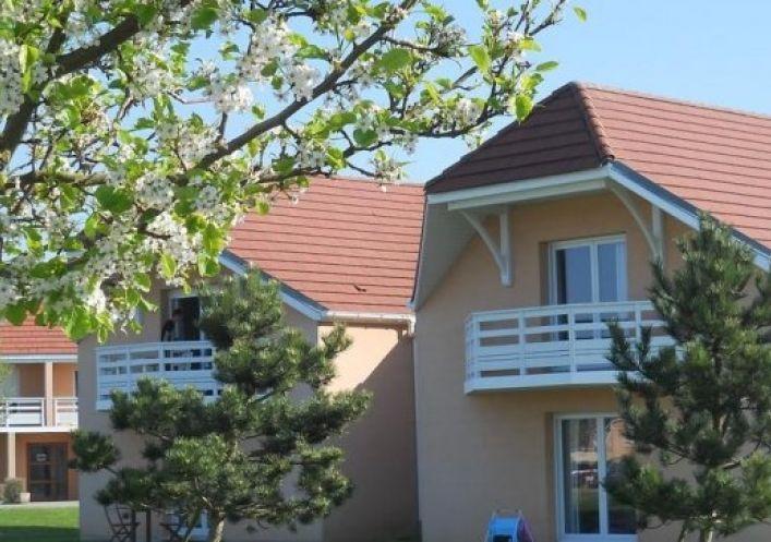 A vendre Appartement en r�sidence Honfleur | R�f 760034406 - Klicc immobilier