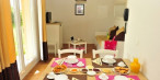 A vendre  Honfleur | Réf 760034406 - Klicc immobilier