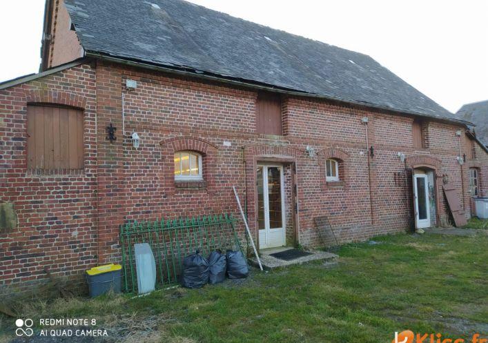 A vendre Maison de campagne Forges Les Eaux | R�f 760034417 - Klicc immobilier