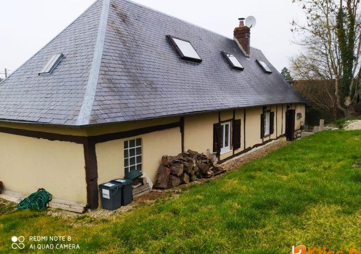 A vendre Maison Forges Les Eaux | R�f 760034418 - Klicc immobilier