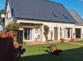 A vendre Maison Fecamp | Réf 760034420 - Portail immo